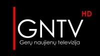 Gerų naujienų televizija