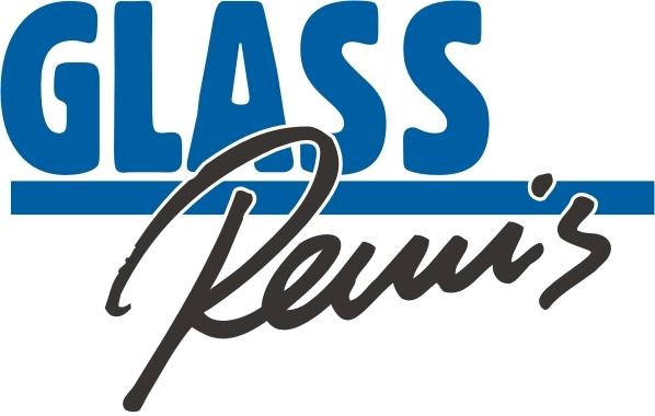 Glass Remis