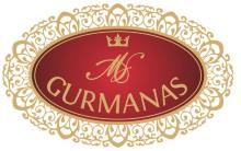 MS Gurmanas