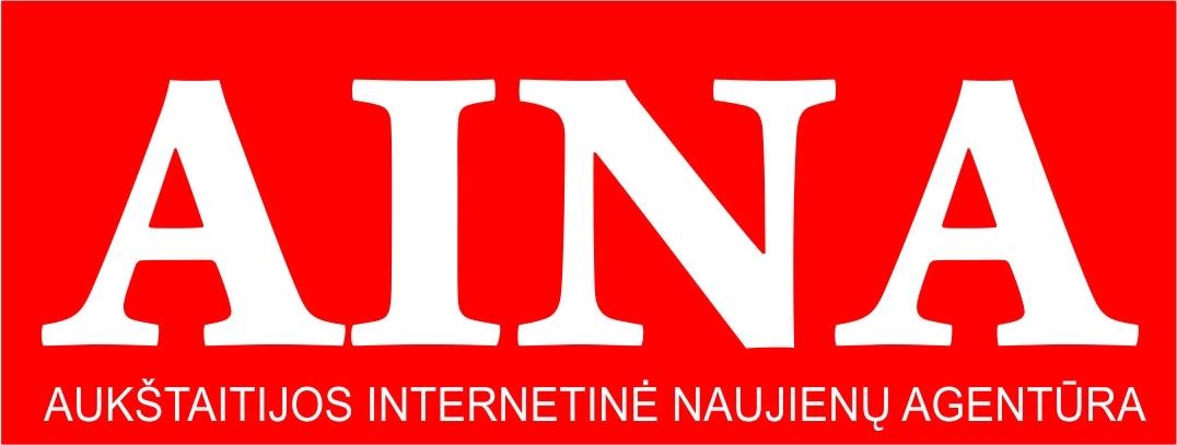 Aukštaitijos informacinė naujienų agentūra