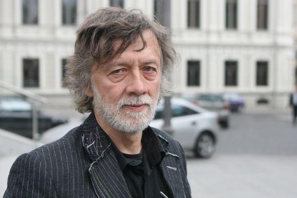 Jonynas Antanas A.