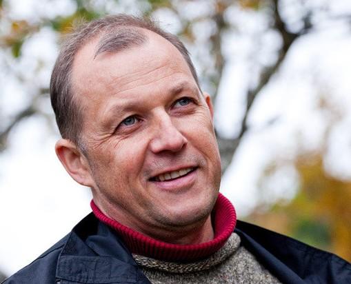 Landsbergis Vytautas V.