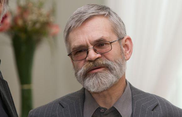 Braziūnas Vladas