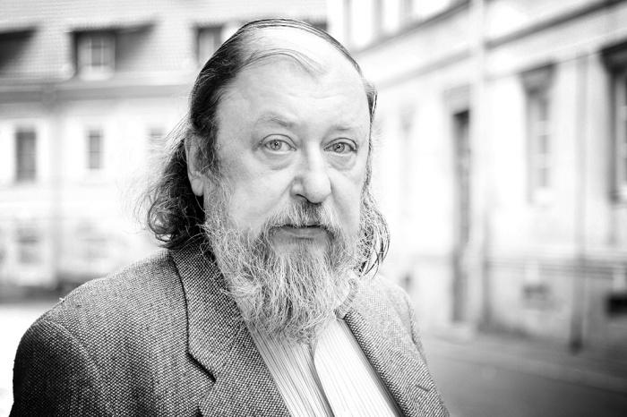 Kukulas Valdemaras