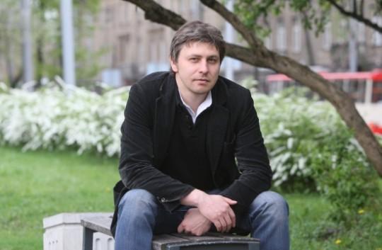 Ivaškevičius Marius