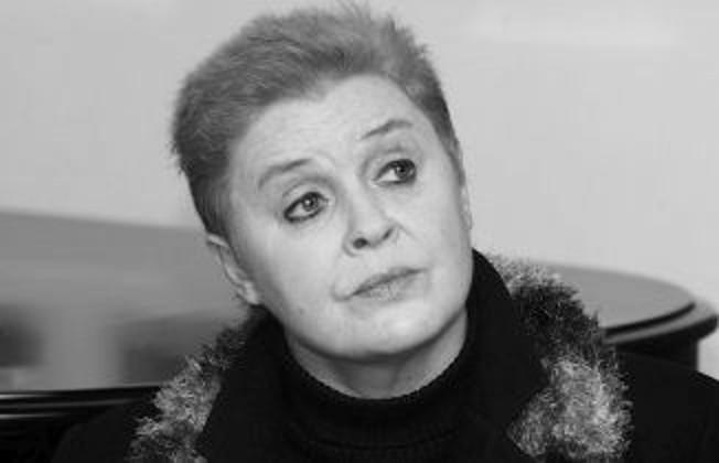 Elvyra Pažemeckaitė
