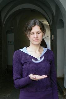 Suchodolskytė Rūta