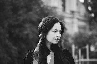 Ambrazaitė Greta
