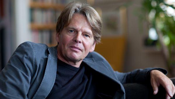 Jónsson Anton Helgi